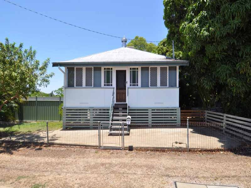 3 Rainbow Road, Towers Hill, Qld 4820
