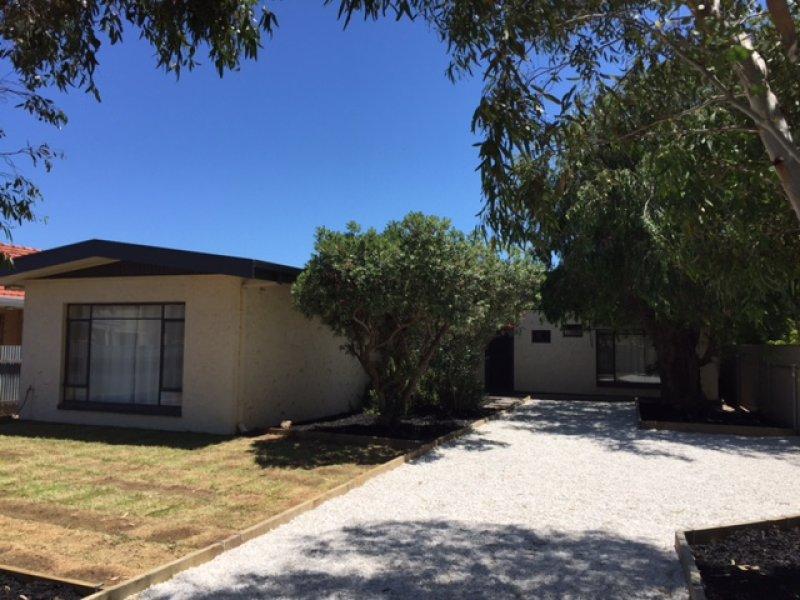 15 Boord Street, Semaphore South, SA 5019