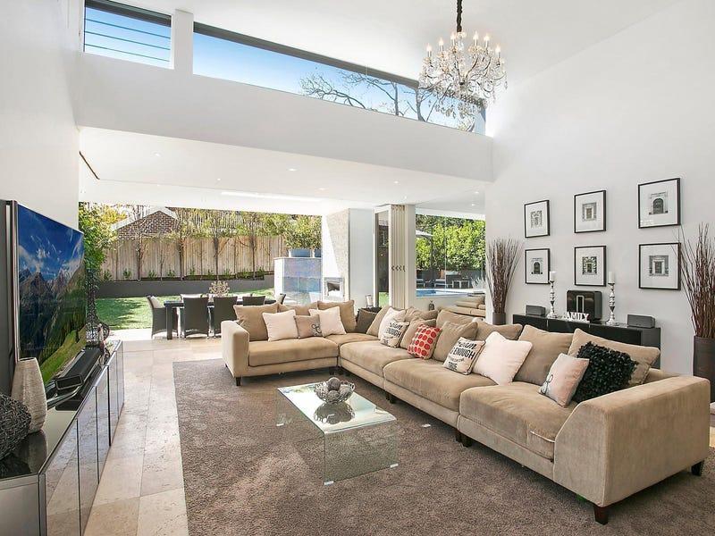 21 Cameron Avenue, Artarmon, NSW 2064