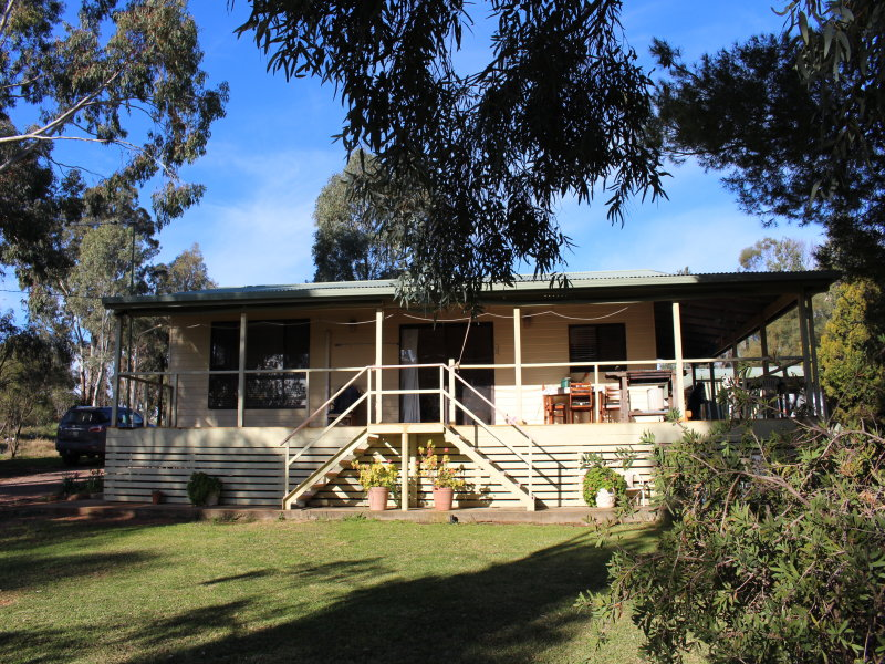 91 Deveril Rd, Leeton, NSW 2705