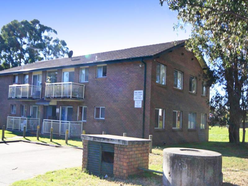 68/16 Derby Street, Minto, NSW 2566
