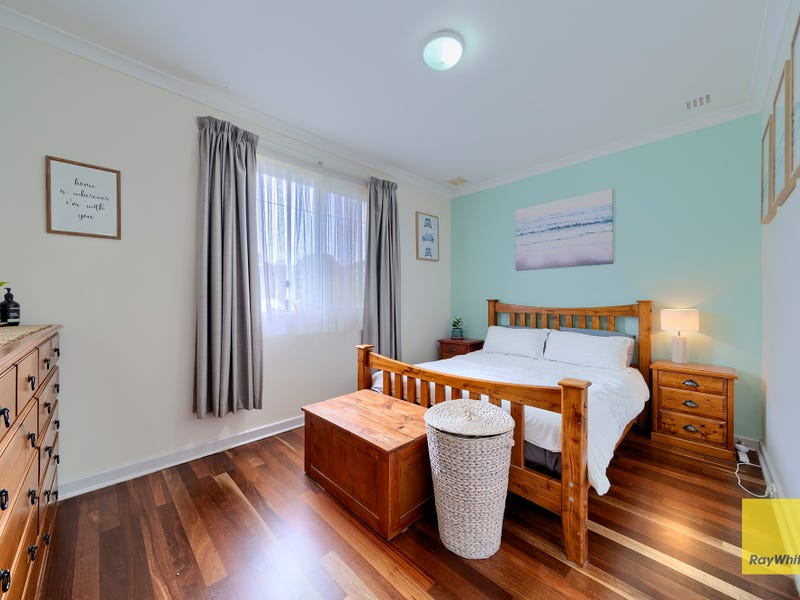 20 McKeown Street, Lockyer, WA 6330