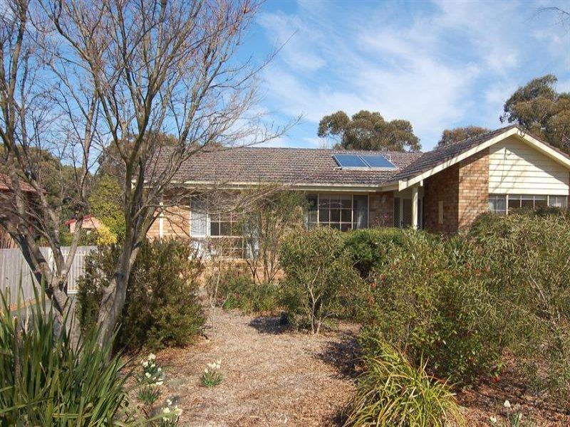 21 Joadja St, Welby, NSW 2575