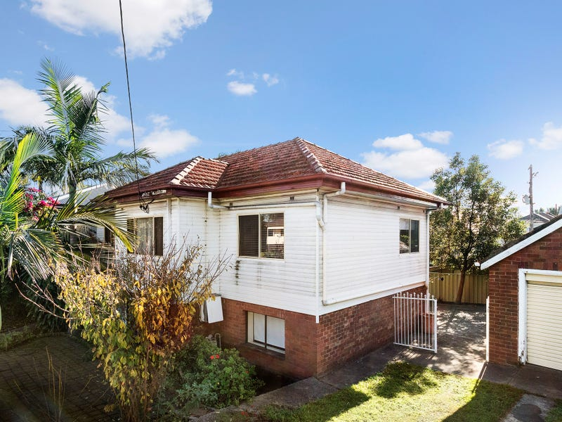 115 Lorna Street, Waratah West, NSW 2298