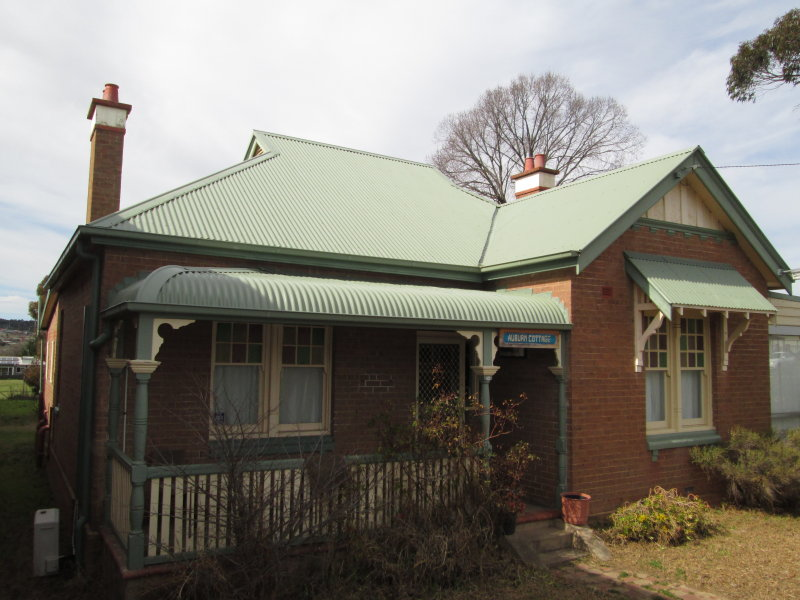 79 AUBURN STREET, Goulburn, NSW 2580