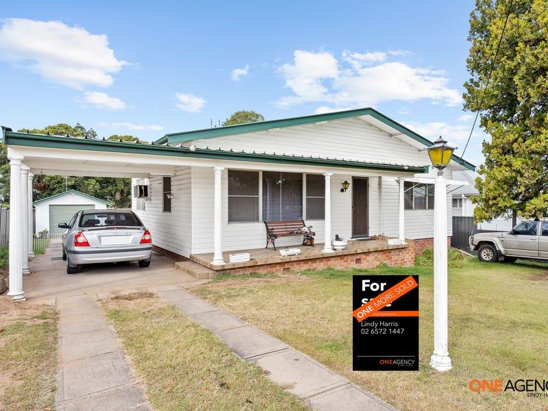 16 Rose Avenue, Singleton, NSW 2330