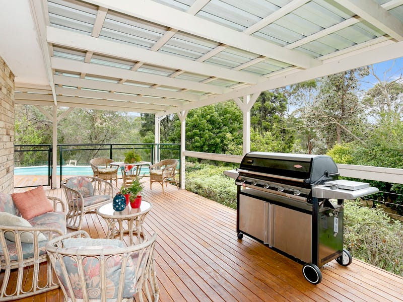 20A The Ridge, Helensburgh, NSW 2508