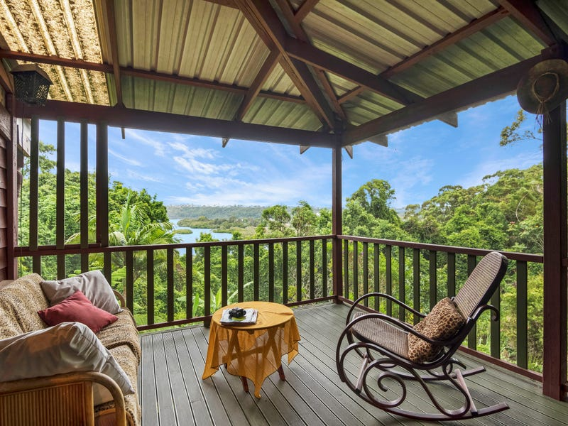 30 Lakeview Parade, Tweed Heads South, NSW 2486