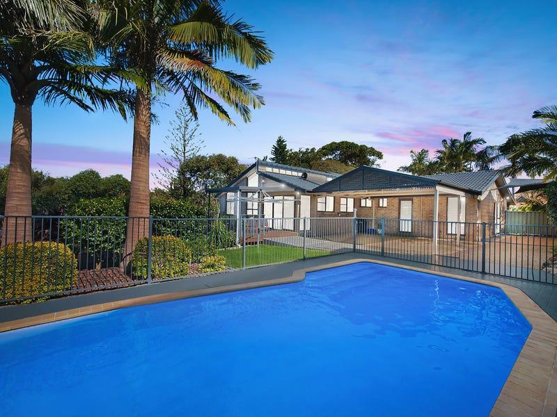 12 Oceanview Terrace, Port Macquarie, NSW 2444