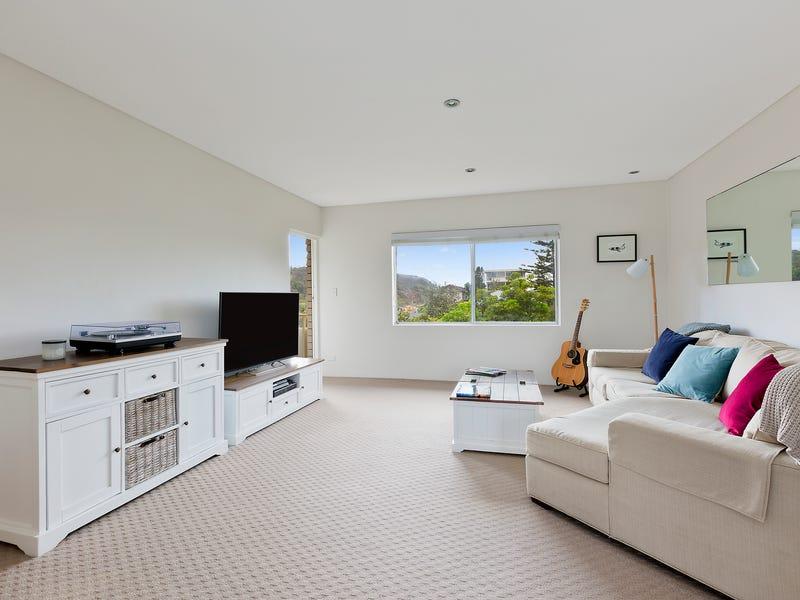 11/3 Bassett Street, Mona Vale, NSW 2103