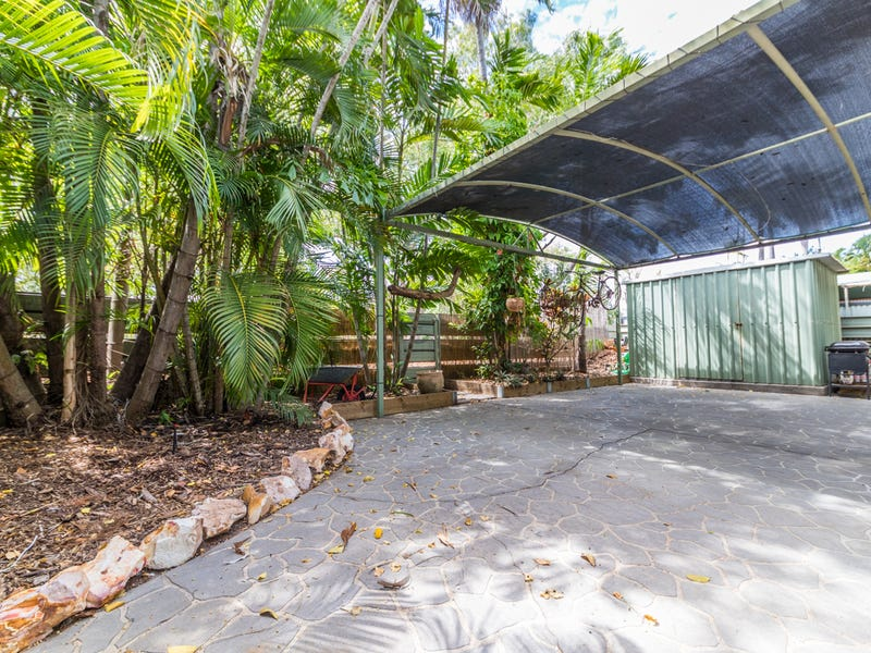 2/80 Old McMillans Road, Coconut Grove, NT 0810