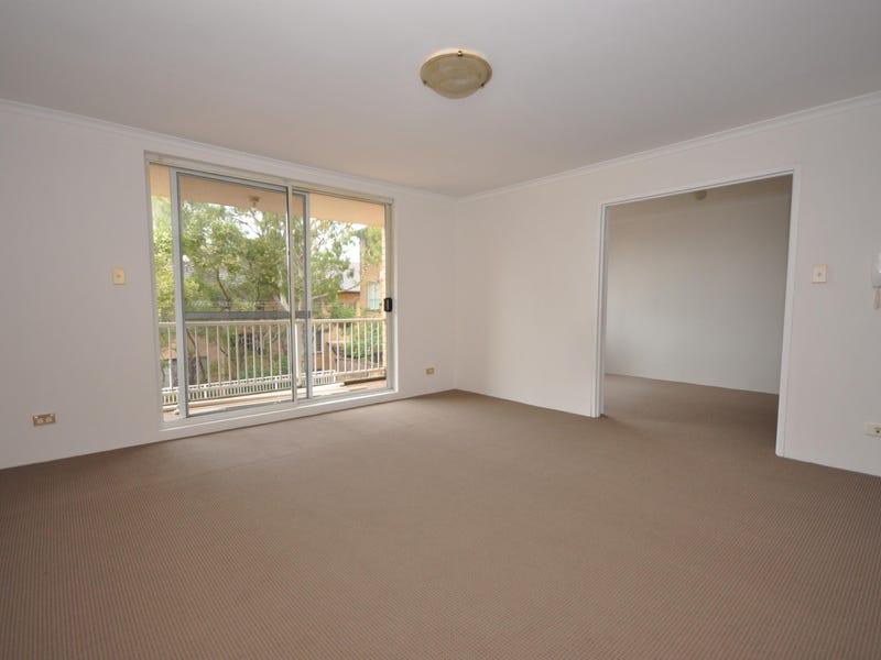 48/125 Karimbla Road, Miranda, NSW 2228