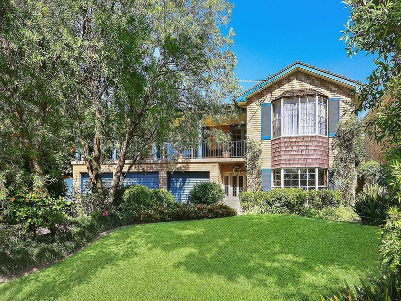 21 Sandringham Drive, Carlingford, NSW 2118