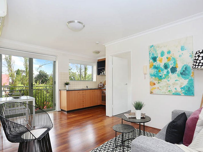 10/30 Kemp Street, Thornbury, Vic 3071