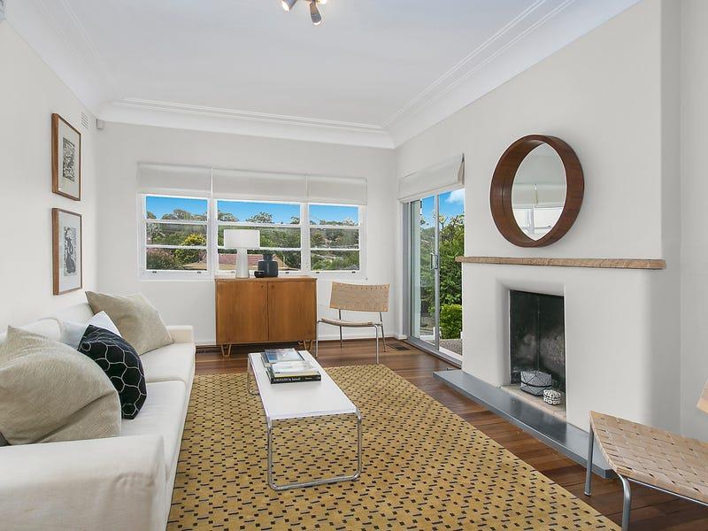 4 Tarakan Crescent, Northbridge, NSW 2063