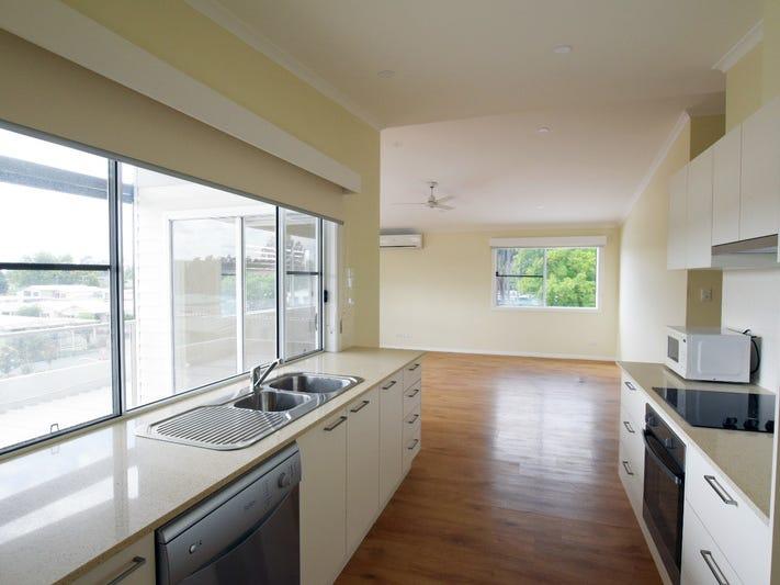 199/4 Gimberts Road, Morisset, NSW 2264