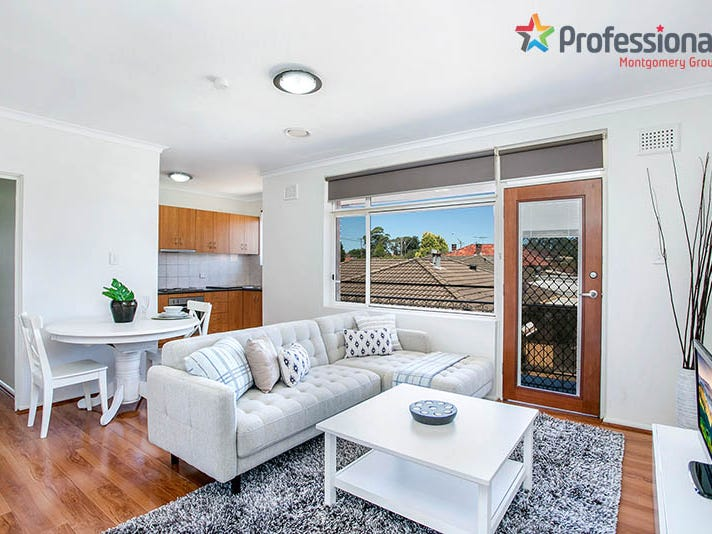 7/379 King Georges Road, Beverly Hills, NSW 2209
