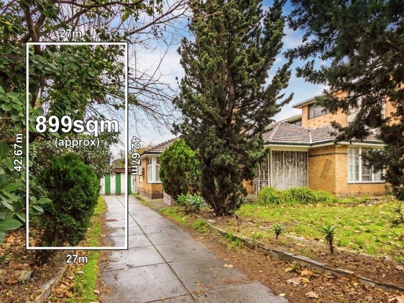 1445 Dandenong Road, Malvern East, Vic 3145