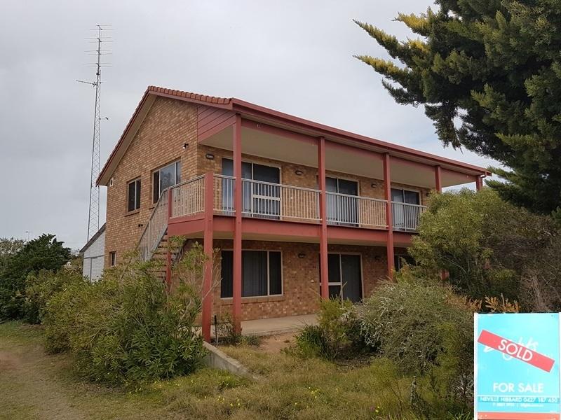 44 Dowling Drive, Port Hughes, SA 5558