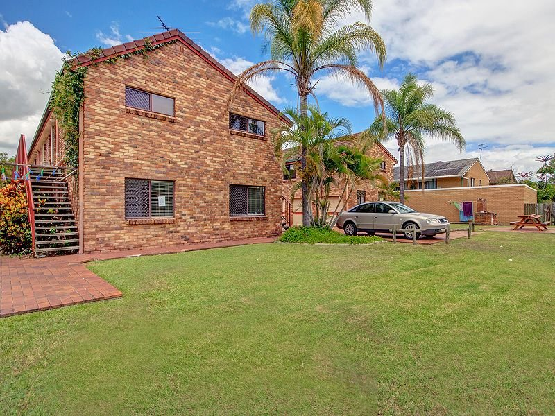 3/24 Cotswold, Mount Warren Park, Qld 4207