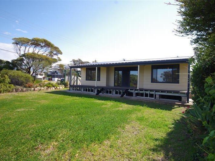 9 The Esplanade, Wool Bay, SA 5575