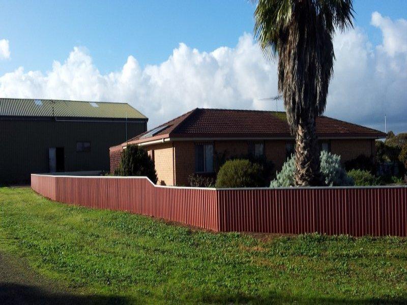 71 Golf Course Road, Tailem Bend, SA 5259