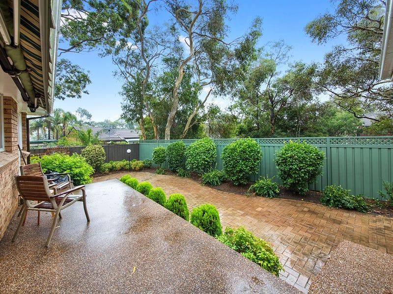 5 Dindima Place, Bangor, NSW 2234
