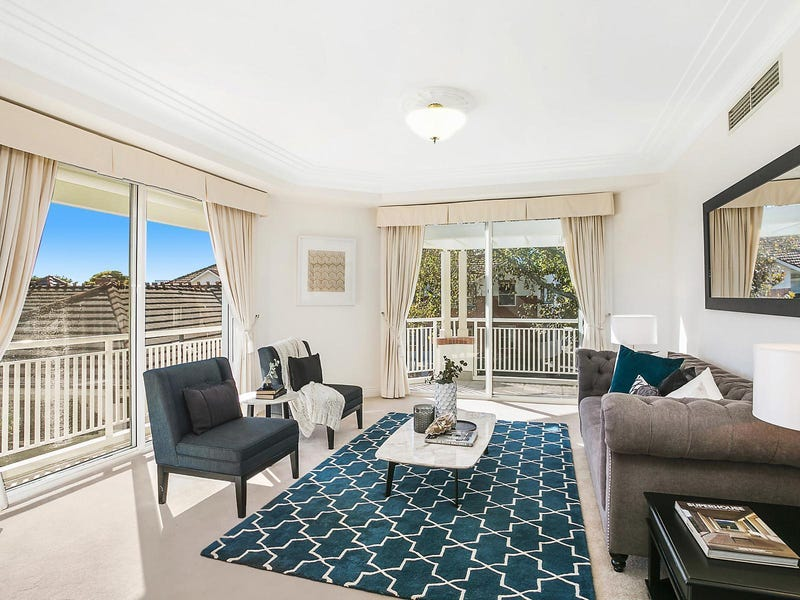 94/6 Hale Road, Mosman, NSW 2088