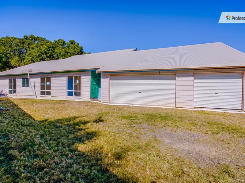 53B Sorensen Road, Southside, Qld 4570
