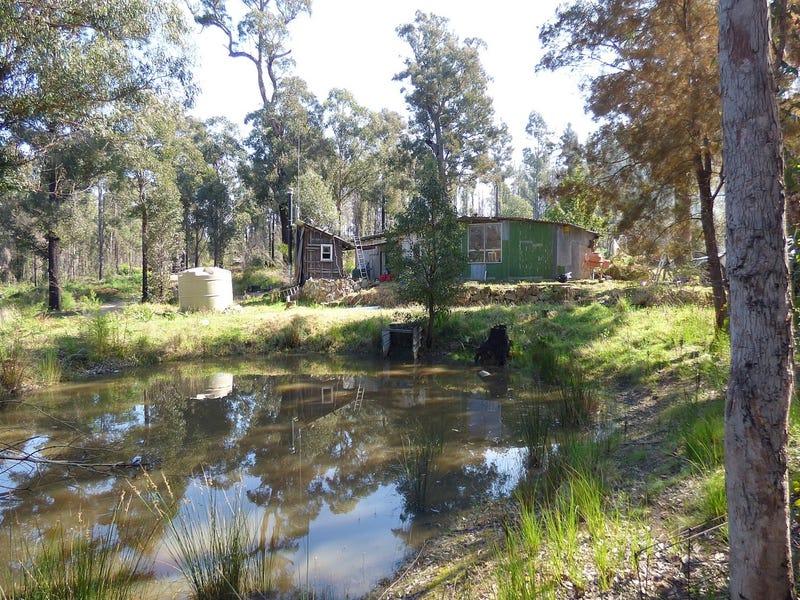 24 Imlay Rd, Narrabarba Via, Eden, NSW 2551