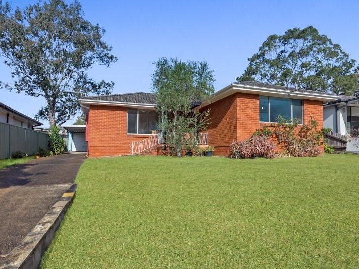15 Macleay Street, Greystanes, NSW 2145