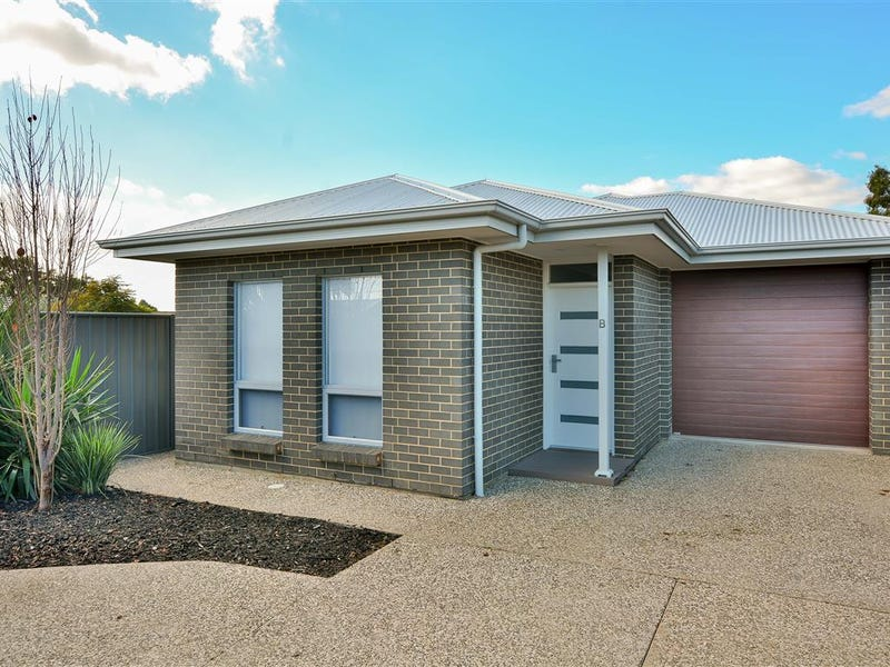 31b Scarborough Terrace, Dover Gardens, SA 5048