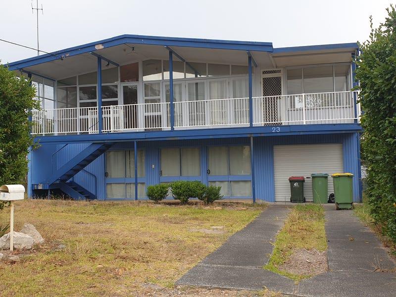 23 Murraba Crescent, Gwandalan, NSW 2259