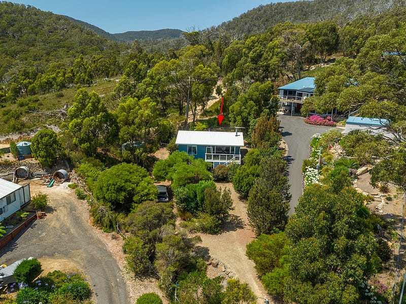 27 Lagoon Road, White Beach, Tas 7184
