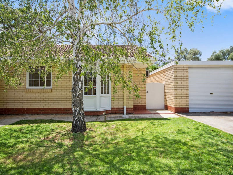 6/5 Galway Avenue, Collinswood, SA 5081