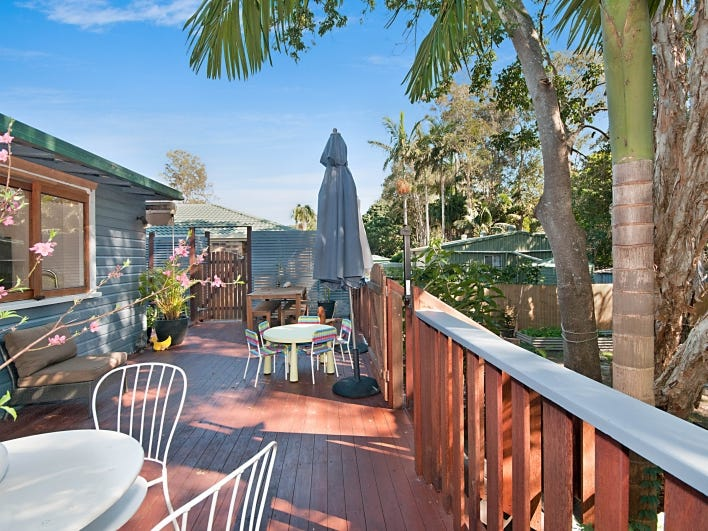 43 Helen Street, South Golden Beach, NSW 2483