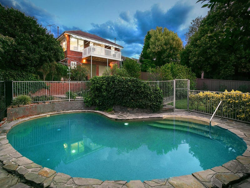 25 Fitzsimmons Avenue, Lane Cove, NSW 2066
