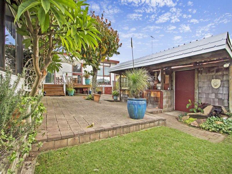 28  Pelleas Street, Blacktown, NSW 2148
