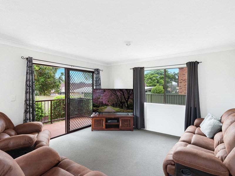 3/7 Barrett Street, Tweed Heads West, NSW 2485