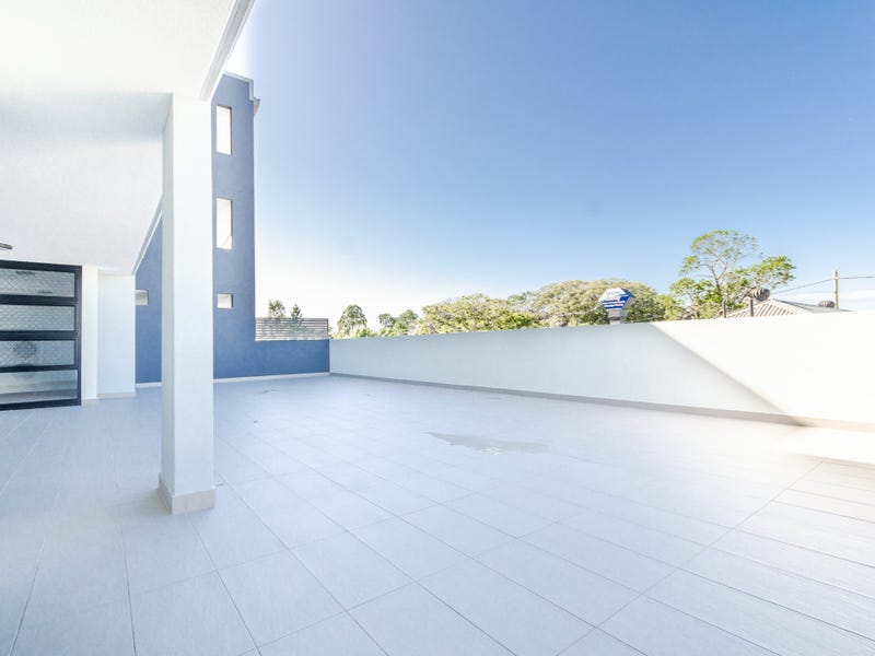 9/152 Broadwater Terrace, Redland Bay, Qld 4165