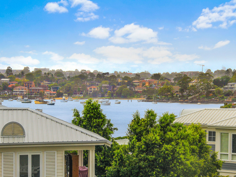 311/58 Peninsula Drive, Breakfast Point, NSW 2137