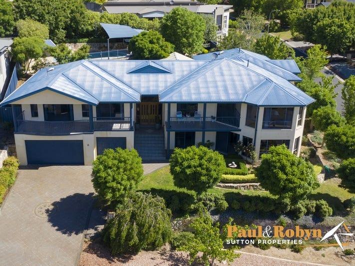 8 Nicholii Loop, Jerrabomberra, NSW 2619