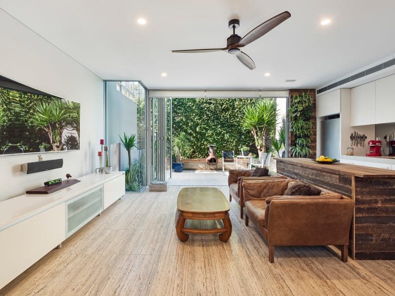 8/208 Bridge Road, Glebe, NSW 2037