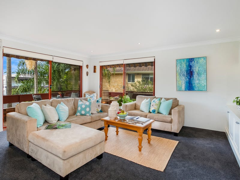 3/9 Richmond Avenue, Dee Why, NSW 2099