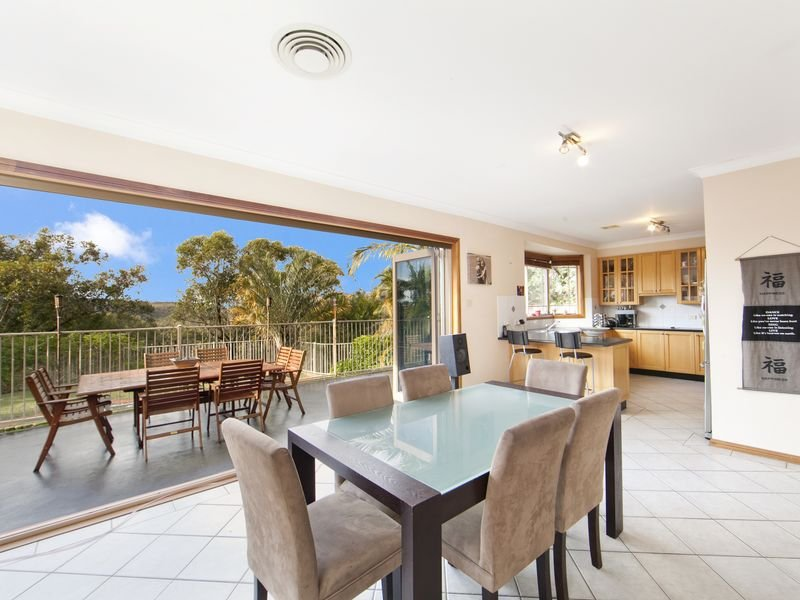 69 Corymbia Circuit, Oxford Falls, NSW 2100