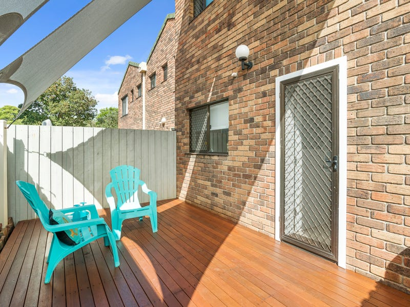 3/60 Coolangatta Road, Coolangatta, Qld 4225
