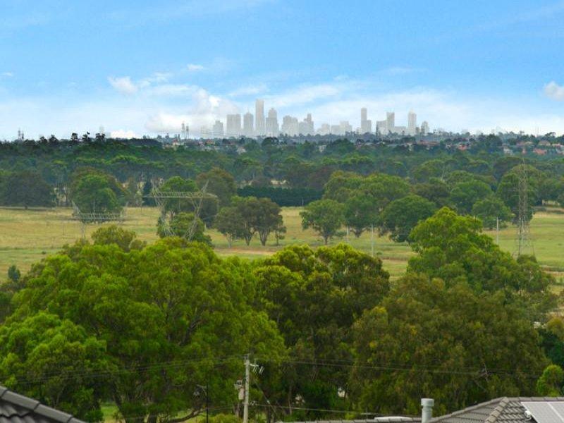 12 Pinnacle Views, Doreen, Vic 3754