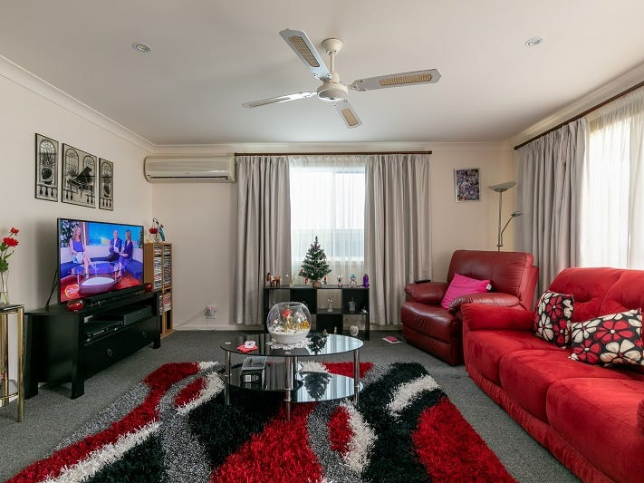 37/2 Saliena Avenue, Lake Munmorah, NSW 2259