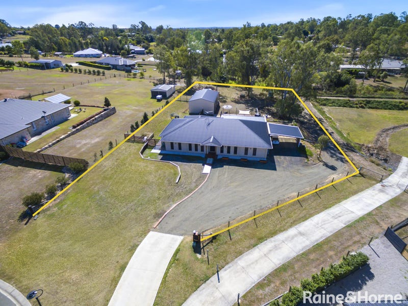 57 McHale Way, Willowbank, Qld 4306
