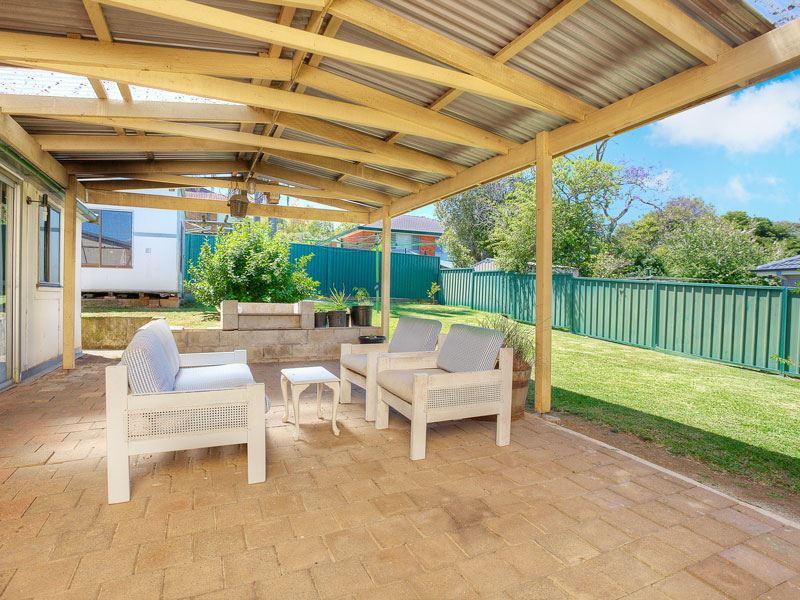 14 Gideon Street, Winston Hills, NSW 2153